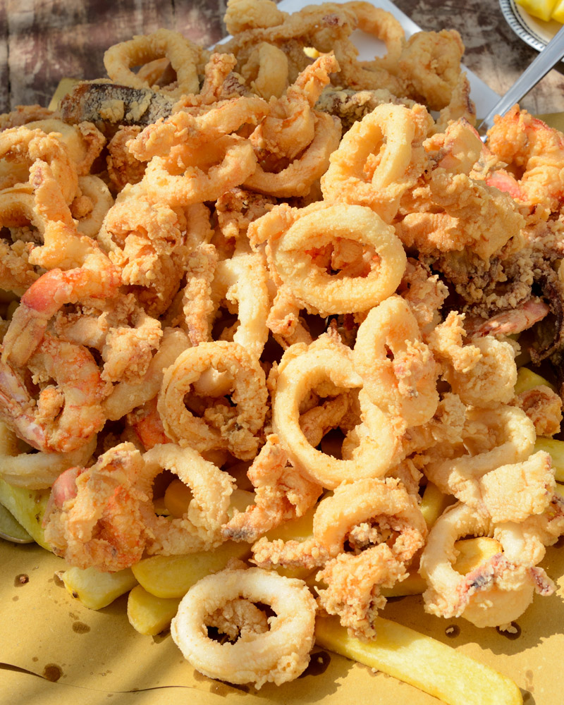 La-Ligurie-plat-fritto-misto-gastronomie-italienne