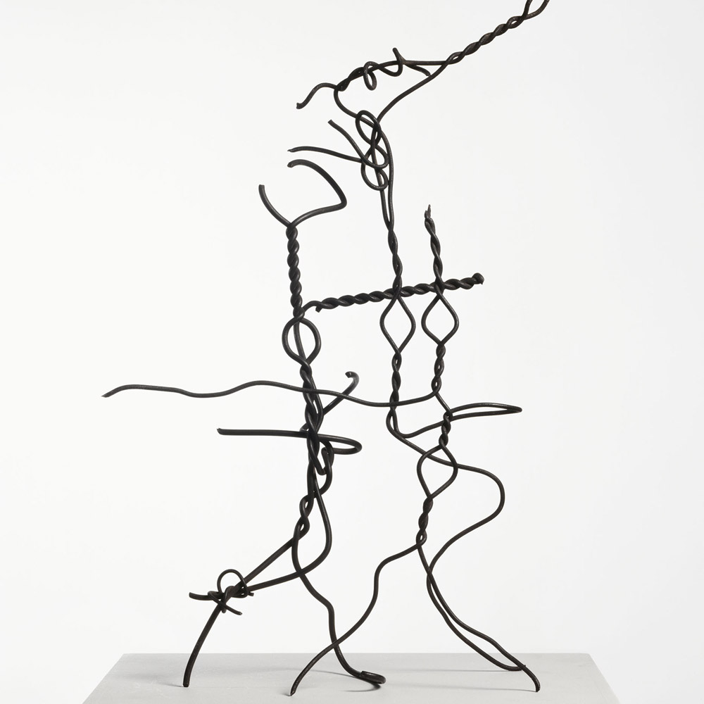 Musees-de-Marseille-exposition-par-hasard-jacques-villegle