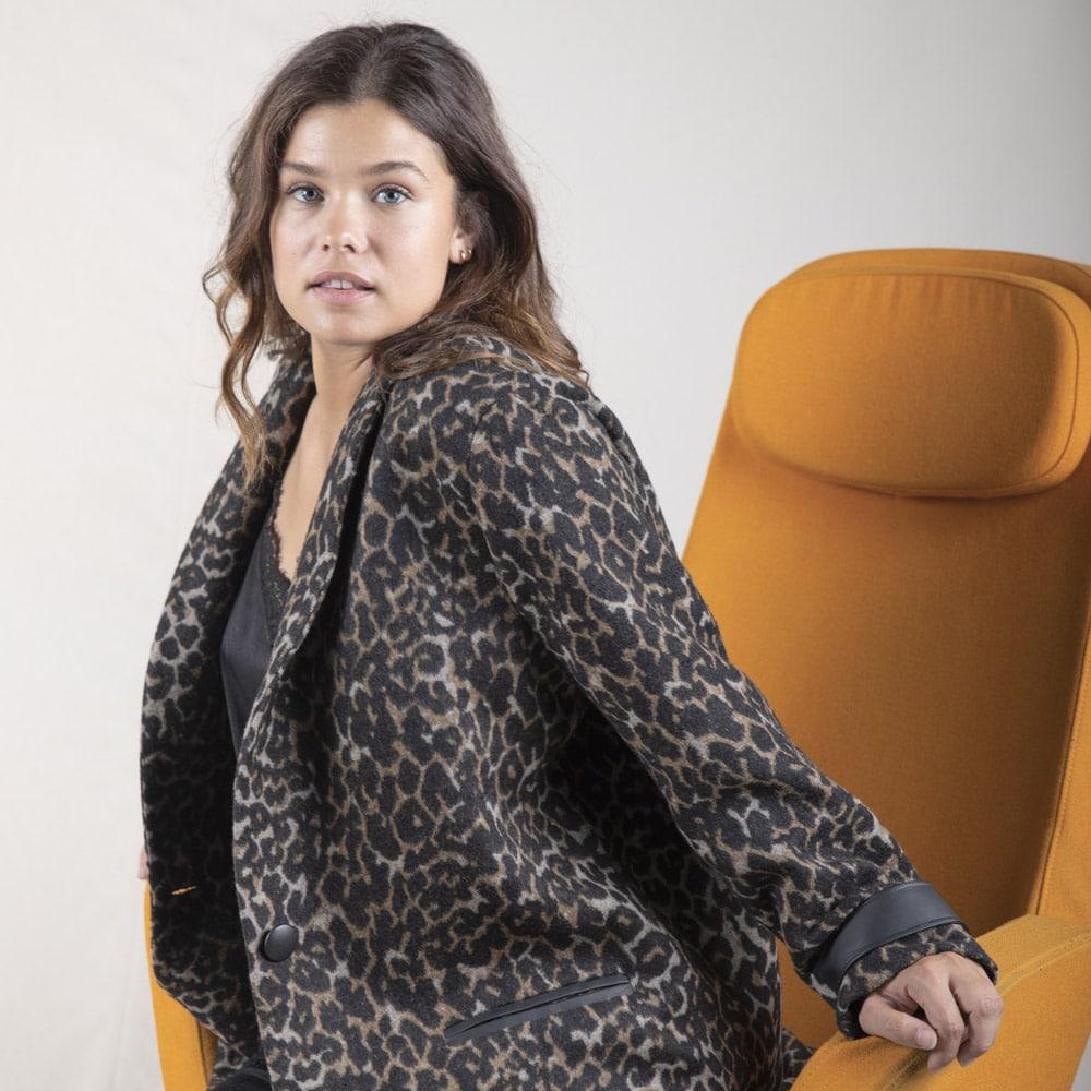 Nouveautes-mode-luxe-alme-corner-galeries-lafayette-avignon