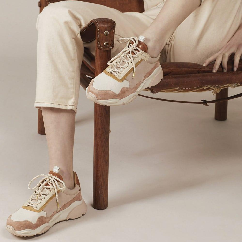 Nouveautes-mode-luxe-collab-shoes-sessun-zespa