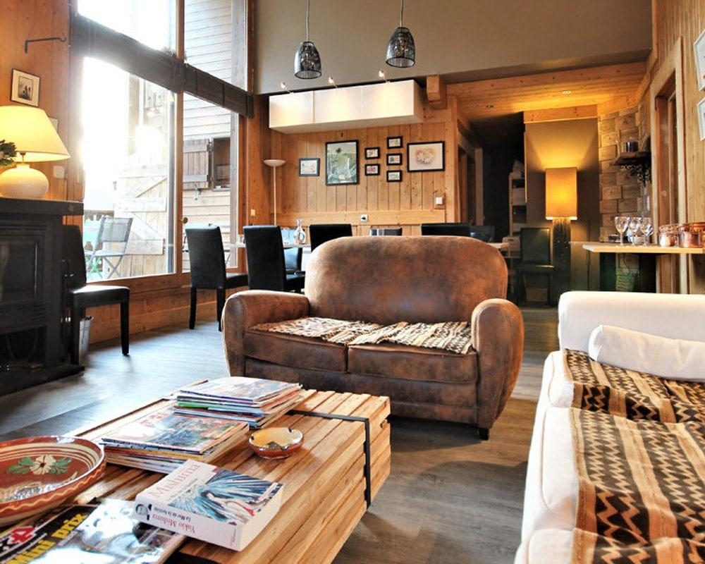 Pistes-Alpes-du-Sud-Isola-2000-Le-Lodge