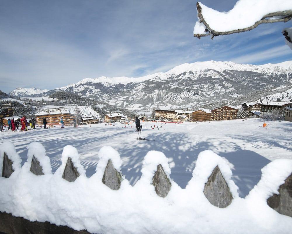 Pistes-Alpes-du-Sud-Le-Sauze