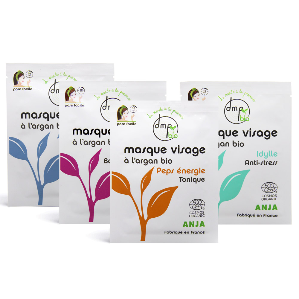 Vitrine-beaute-made-in-sud-Du-Monde-A-La-Provence-Masques-Anja