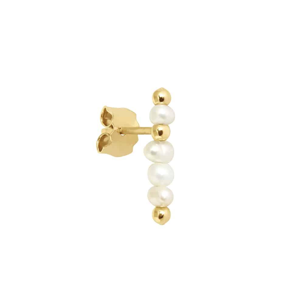Vitrine-bijoux-made-in-sud-noel-Charlet-Bijoux