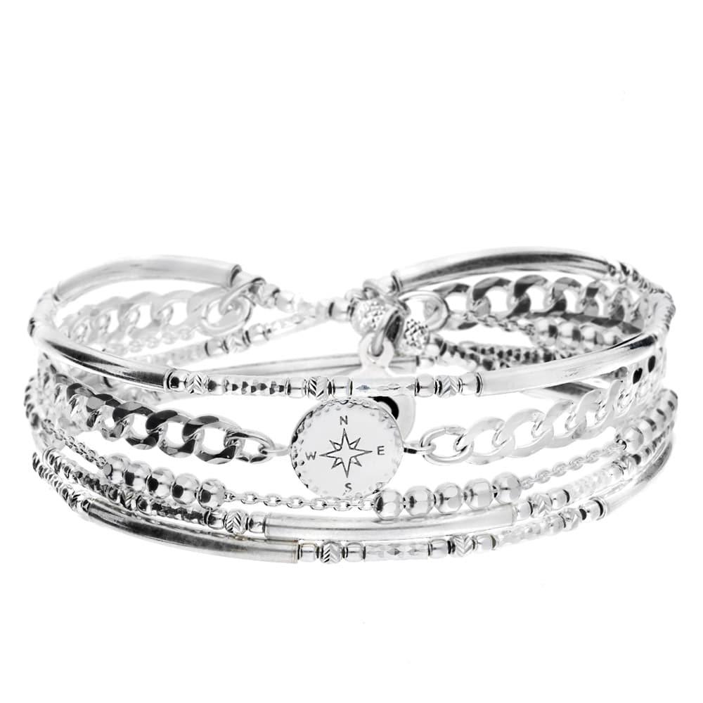 Vitrine-bijoux-made-in-sud-noel-Doriane-Bijoux-bracelet