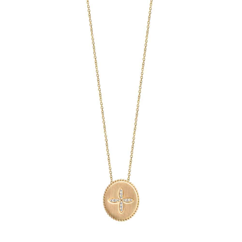 Vitrine-bijoux-made-in-sud-noel-Mademoiselle-Frojo-collier