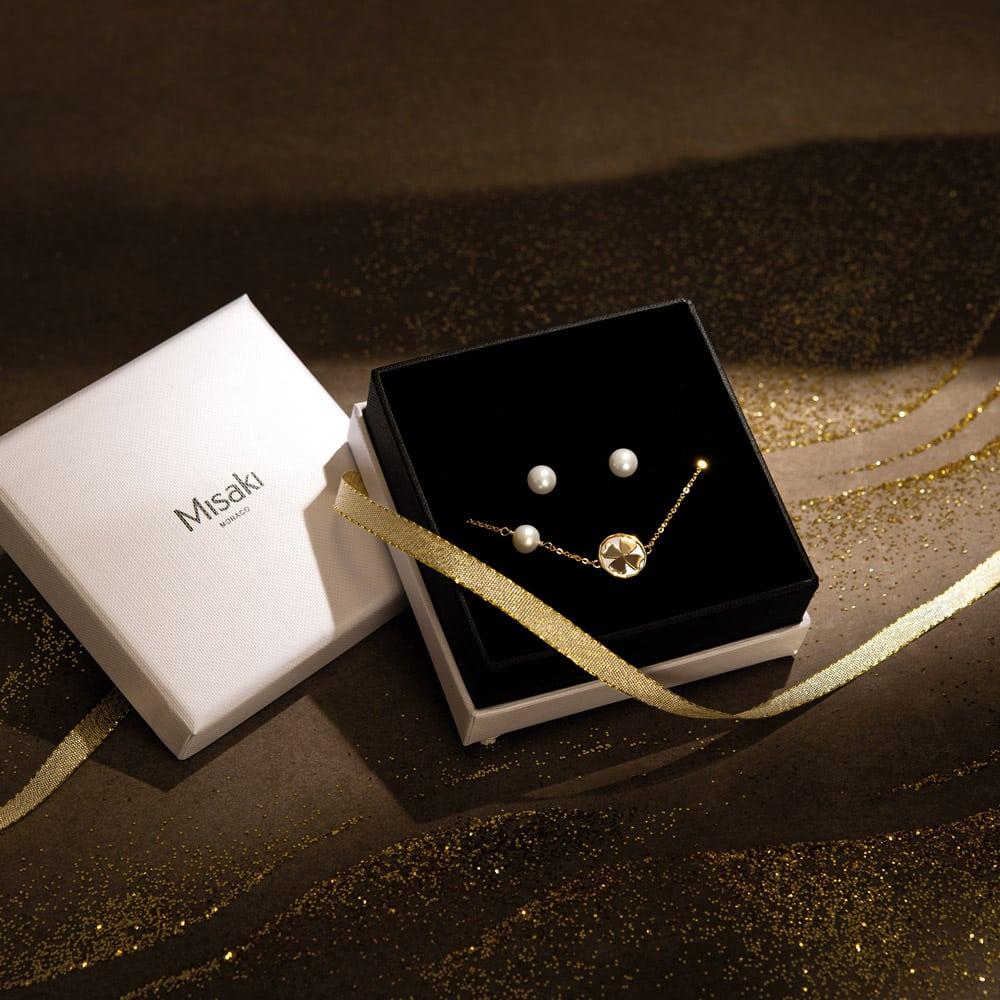 Vitrine-bijoux-made-in-sud-noel-Misaki-Monaco-Coffret-New-Life