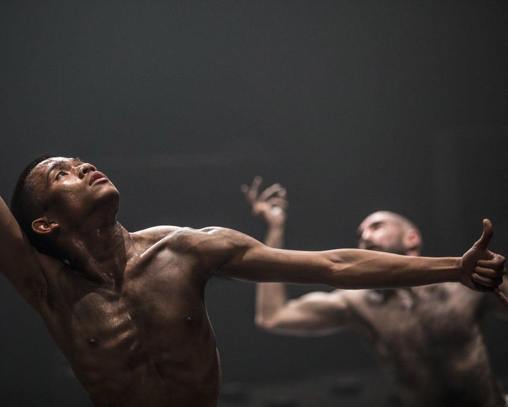 spectacles-bien-vivants-theatre-de-l'olivier-istres-OWTDParis©JeanLouisFernandez