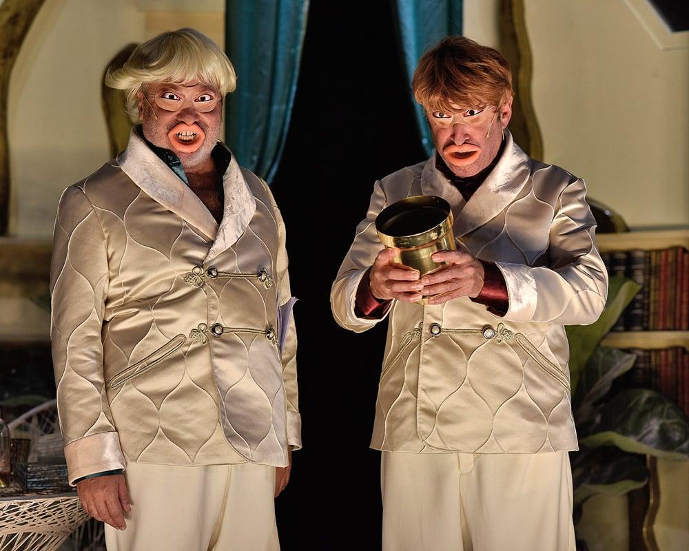 spectacles-bien-vivants-theatre-la-criee-marseille-Purge-Baby-Purge-©Ph-Lebruman