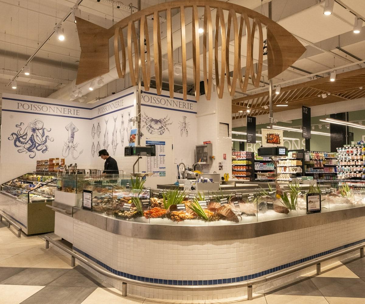 Auchan-Gourmand-Prado-Marseille_poissonnerie