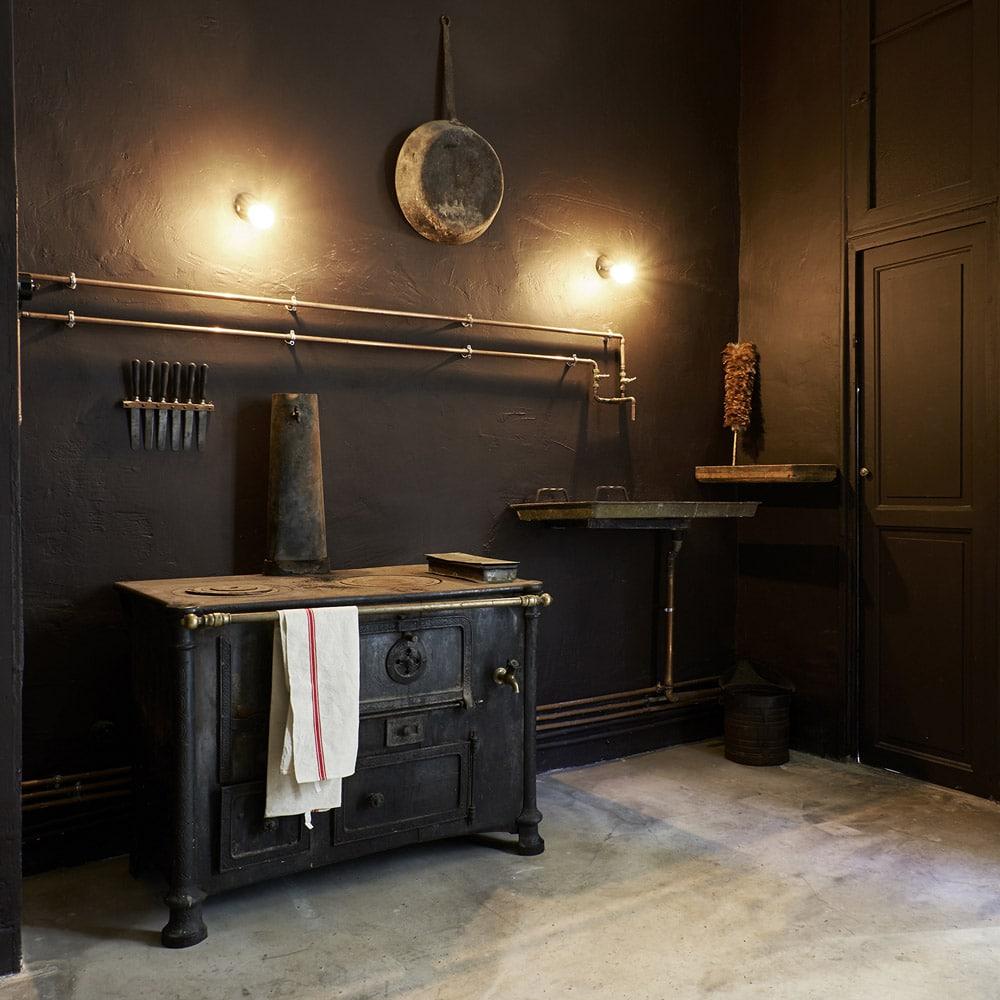 Chambre-d'hotes-marseille-Une-Nuit-par-Maison-Empereur-cuisine