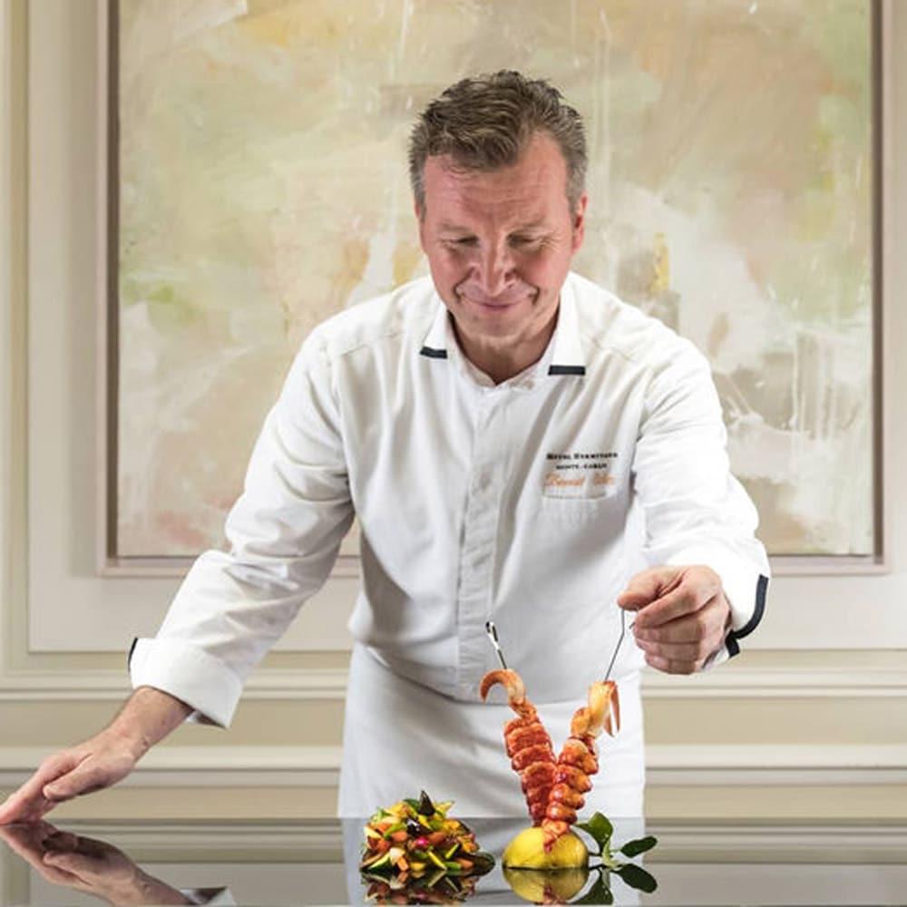 Hotel-Hermitage-Monte-Carlo-Le-Vistamar-Restaurant-Monaco-Chef-Benoit-Witz