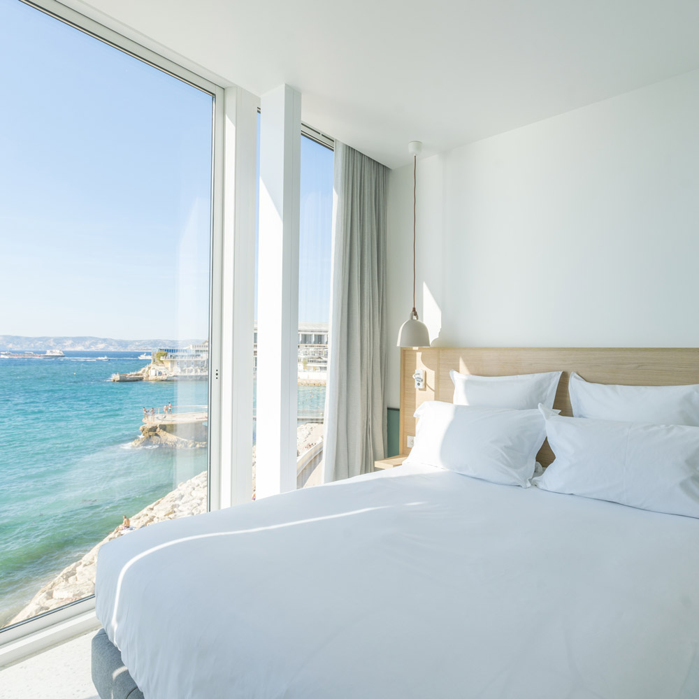 Hotel-Les-Bords-de-Mer-Marseille-AAYP-DSC07269