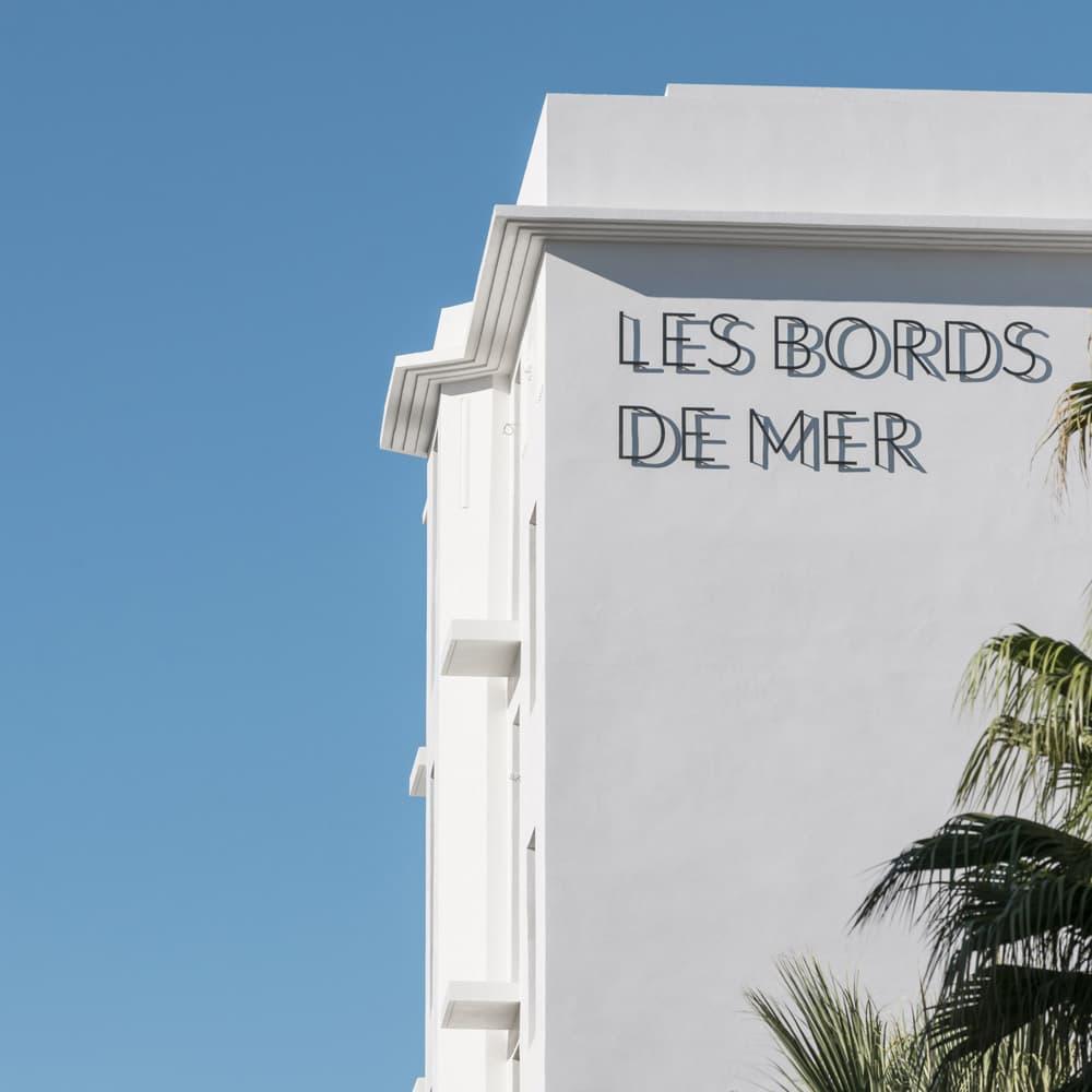 Hotel-Les-Bords-de-Mer-Marseille-DSC07493