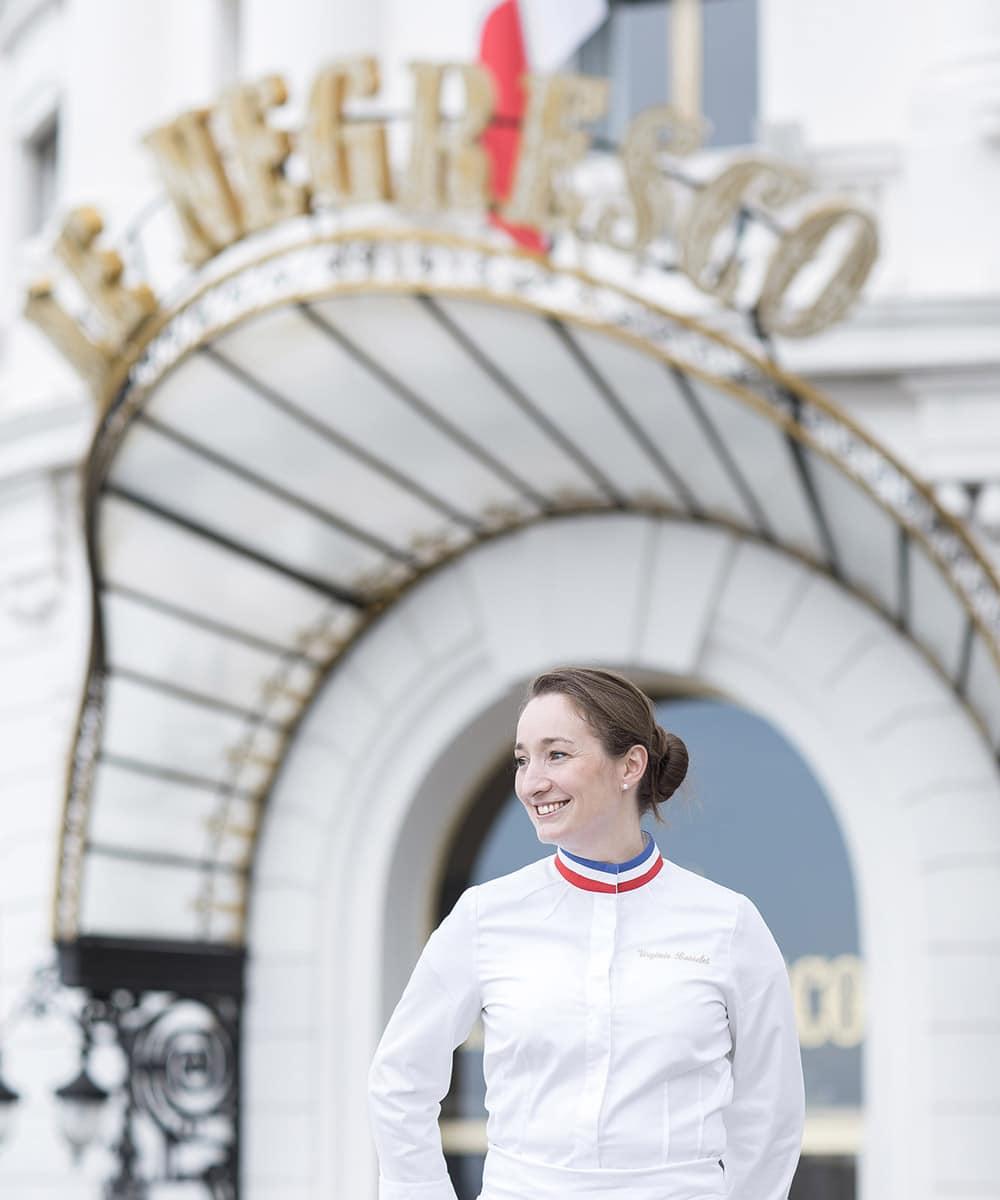 LE-NEGRESCO-Chef-Virginie-Basselot