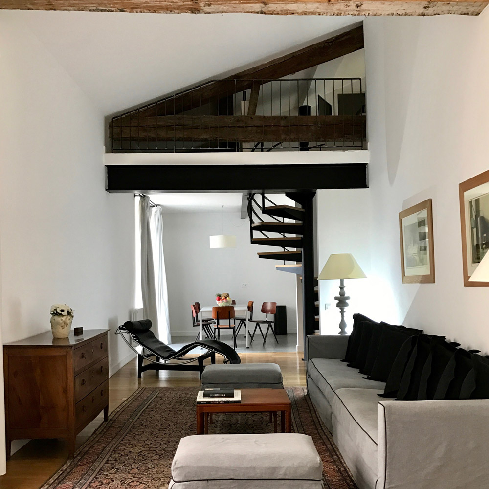 Le-Couvent-Marseille-Suite-luxe-APP7-0988