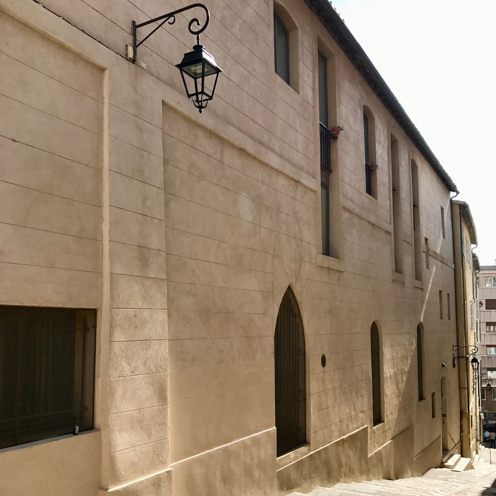 Le-Couvent-Marseille-Suite-luxe-FACADE