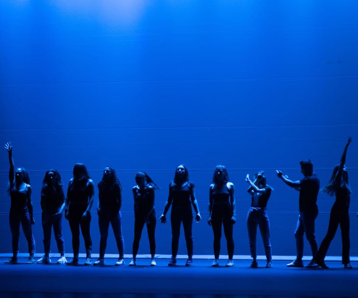 Orchestra-Pro_Human_s-TheatreDeL_Odeon-Marseille-Photos-M.Lale-bleu