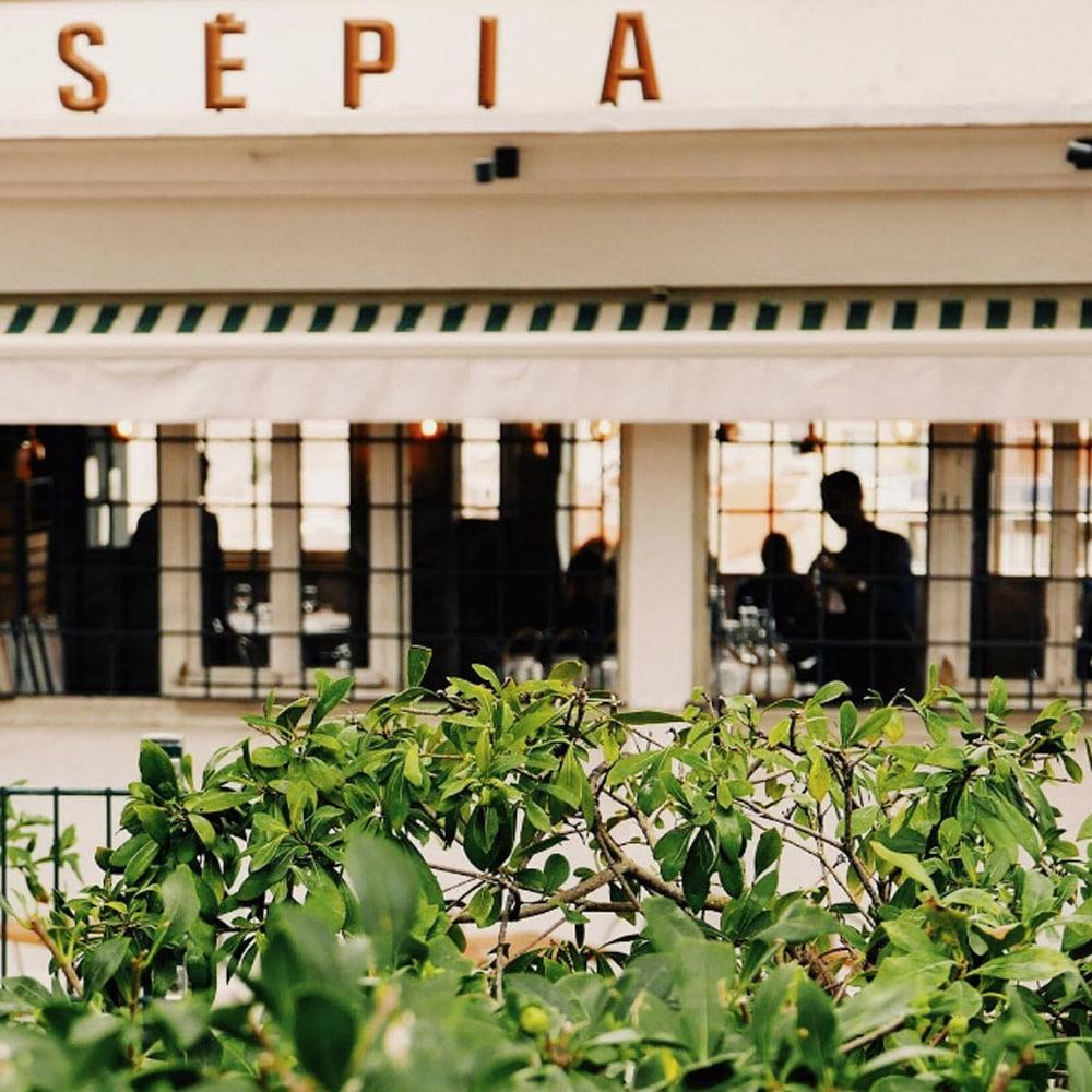 Saveurs-Mediterraneennes-Marseille-Restaurant-Sepia