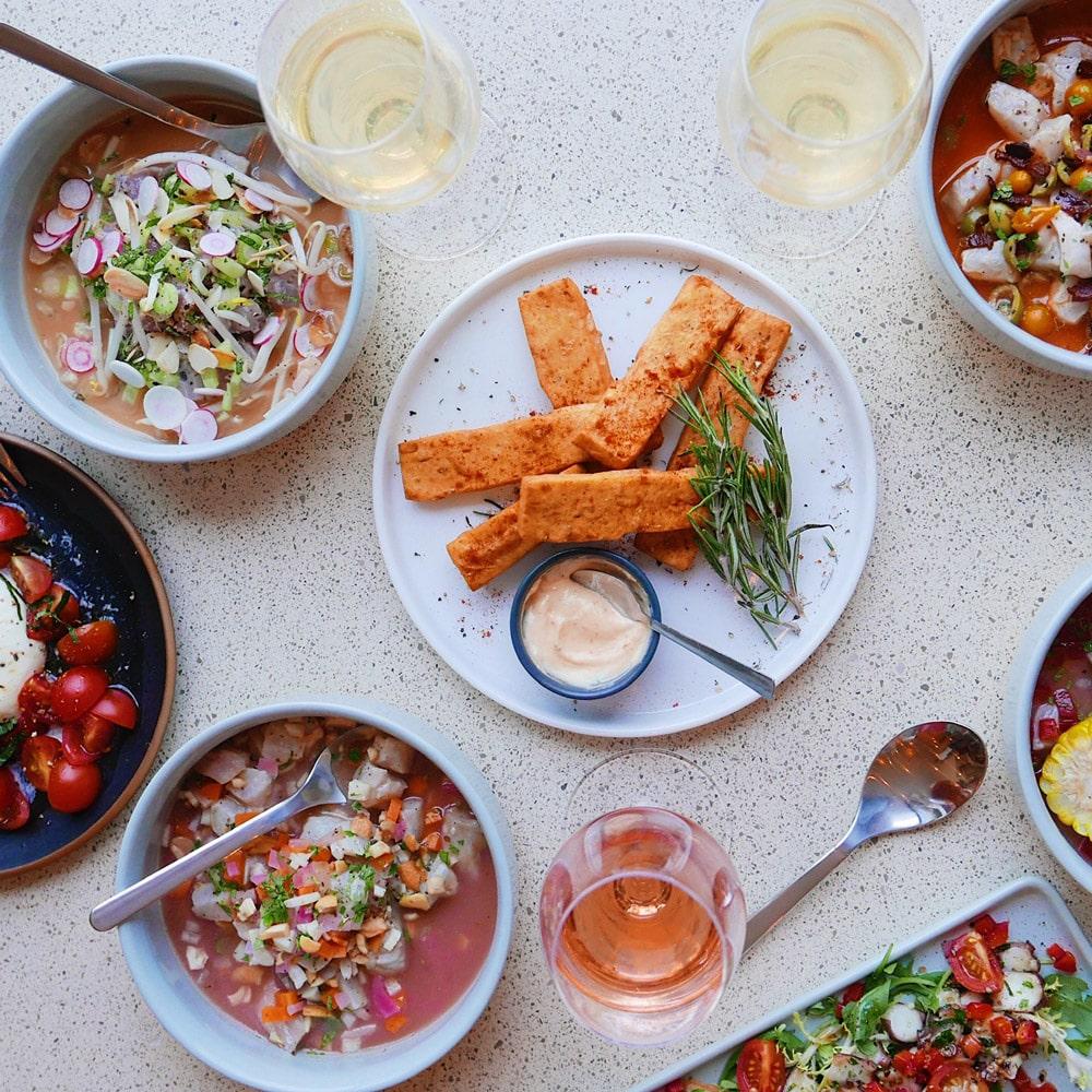 Saveurs-Mediterraneennes-Marseille-Toia-Restaurant-plats-a-partager