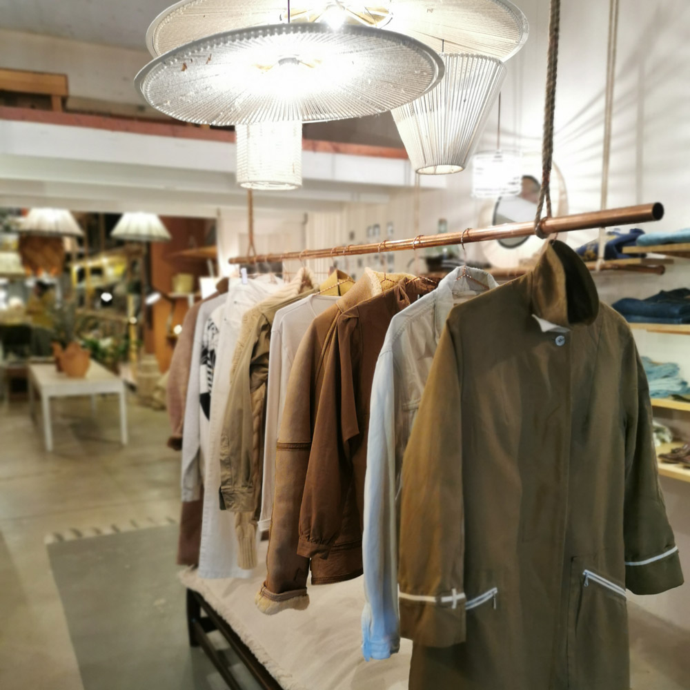 Shopping-Marseille-Egg-Vintage-Honore-Deco