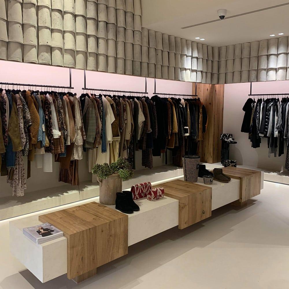 Shopping-Marseille-Lulli-Flagship-DAVSO