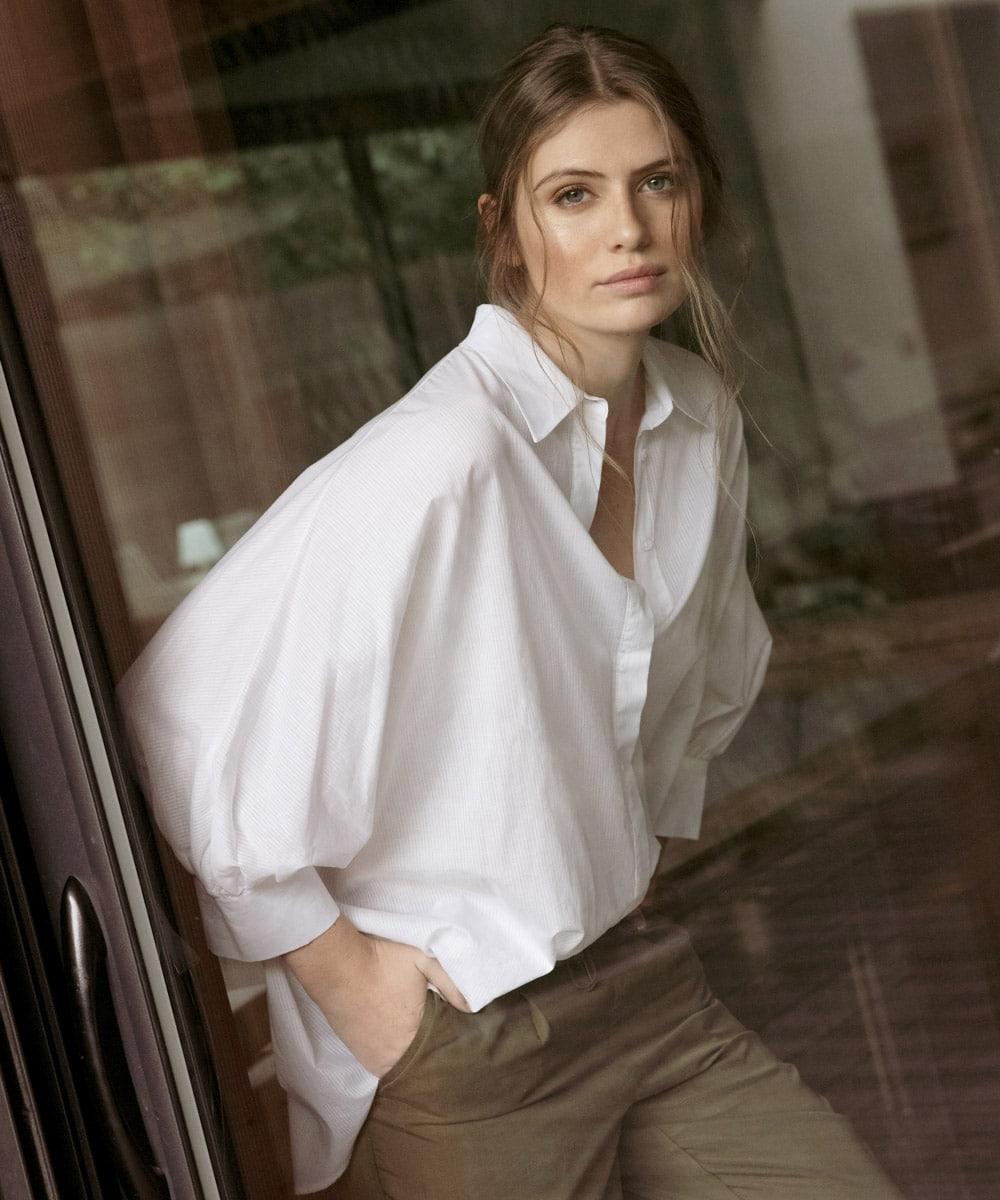 createurs-marseille-hana-san-chemise-blanche-Fujin