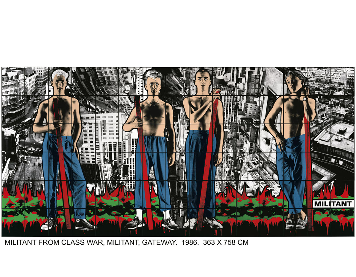 culture-mars-Musee-national-Fernand-Leger-GILBERT-&-GEORGE-IMAGES-D'UTOPIES-1