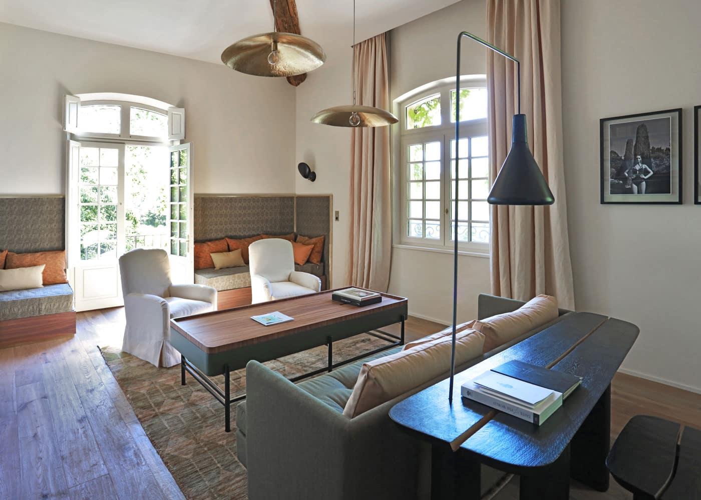 Baumaniere-Suite-Prestige-Luxe-17