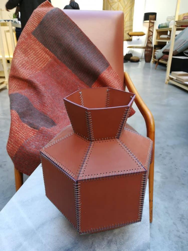 Sudnly_Pieces-Marquantes_MSG-Ceramique