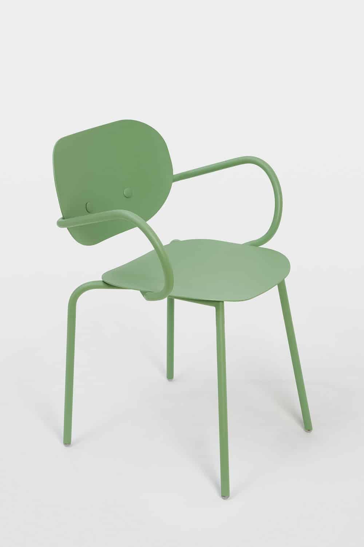 mcm-dehors-toutes-chaise-Bibelo-Lilypad-margaux-keller