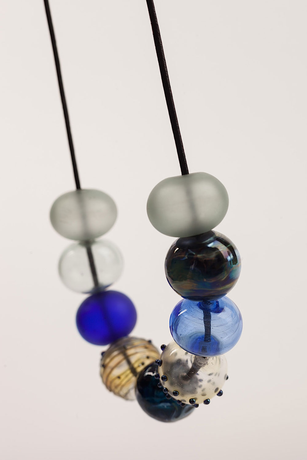 mcm-dehors-toutes-marie-christine-marovelli-creation-collier-verre