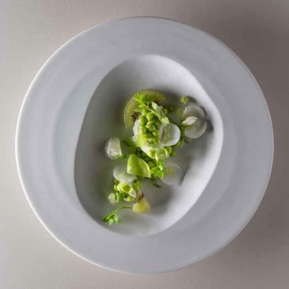 recette-green-mirazur-menton-maura-colagreco