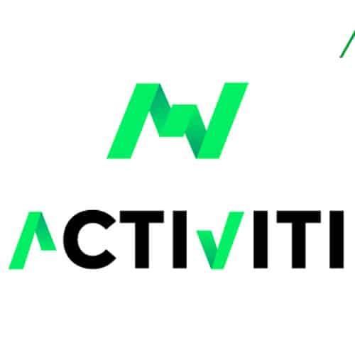 Activiti-appli-sport-sante-start-up-nicoise