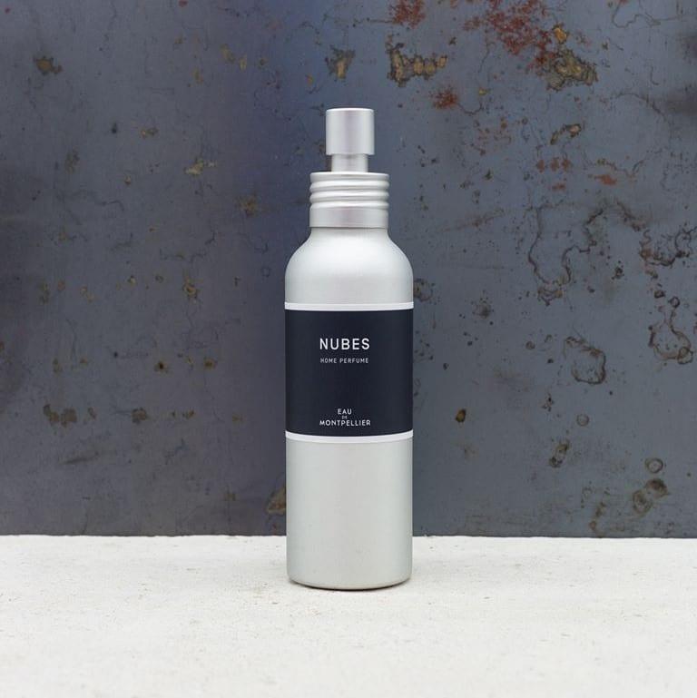 Arthur Dupuy spray parfum Nubes