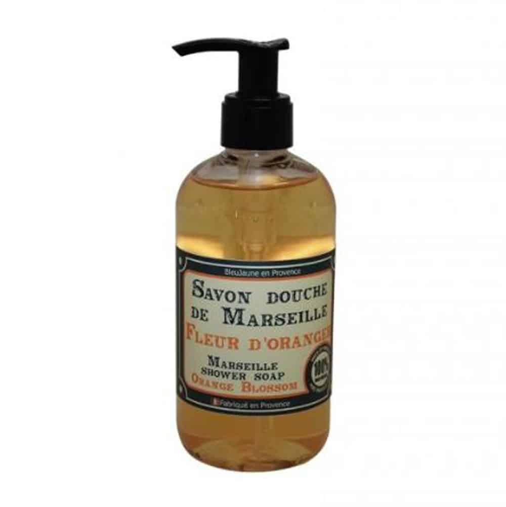 BleuJaune-Provence-savon-liquide-marseille-fleur-oranger