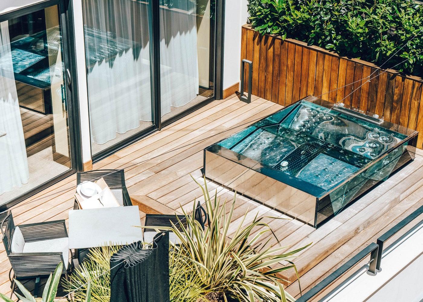 Confinez-moi-ici-Five-Seas-Hotel-Cannes-Suite-Terrasse