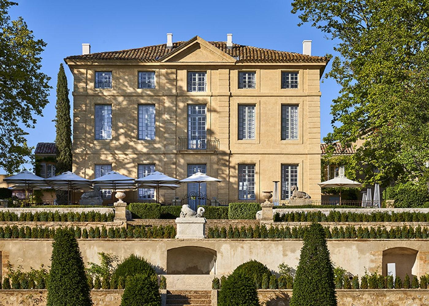 Deconfinez-moi-ici-#5-Chateau-de-La-Gaude-Credit-photo-Richard-Haughton