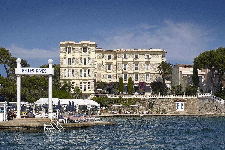 Hotel-Belles-Rives-Juan-Les-Pins-FACADE-DE-LA-MER