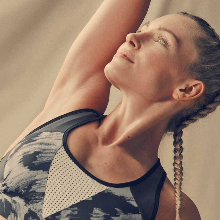 Les-Mills-on-demand-cours-live-bodybalance