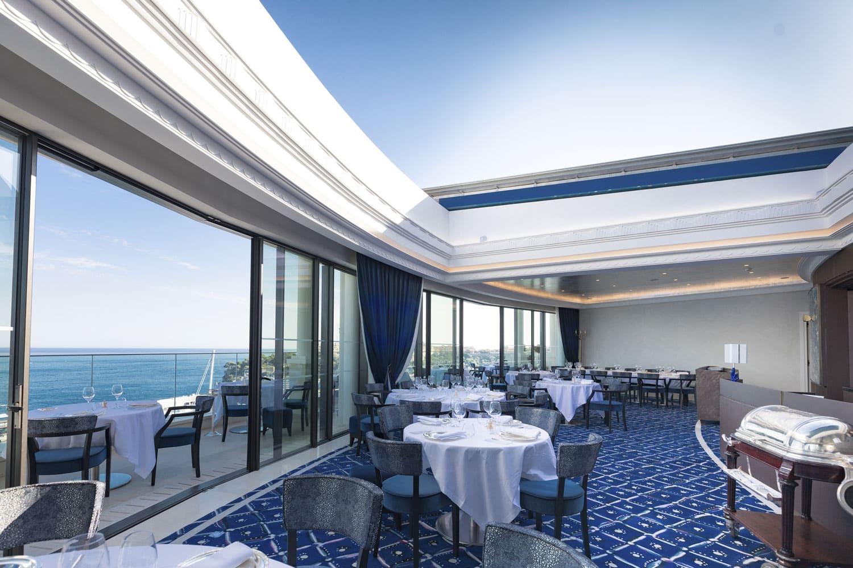 Monte-Carlo-SBM_Hotel-de-Paris_Restaurant-Le-Grill