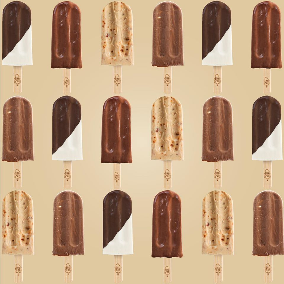 emkipop coffret paques glaces choco
