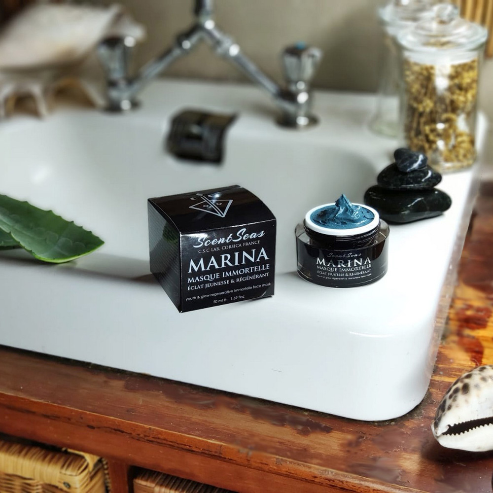 en-forme-de-quoi-conseils-beaute-deconfinement-scentseas-masque-marina