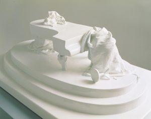 artmontecarlo-selected-statements-CONTINUA_Ilya-&-Emilia-Kabakov_-CHARLES-ROSENTHAL-1913-Pianista-e-Musa