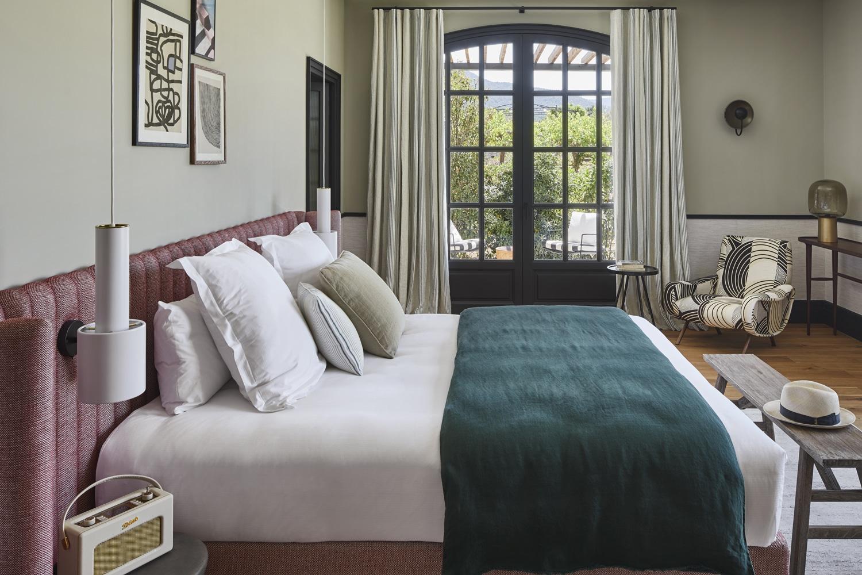 Deconfinez-moi-ici-#7-Hotel-Ultimate-Provence