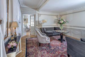 Deconfinez-moi-ici-#7-Villa-Saint-Ange-Aix-en-Provence