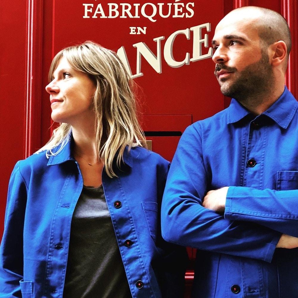 MIF-Tresors-Publics-Bleu-de-Travail-par-Dolmen
