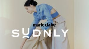 SuDNLY-marie-claire