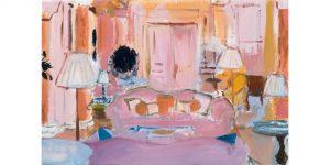 artmontecarlo-selected-statements-Courtesy-of-303-Gallery,-Karen-Kilmnik,-The-royal-suite