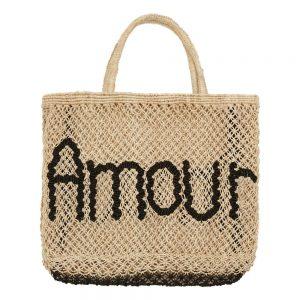 concept-stores-fete-des-meres-CapsuleC3000-sac-cabas-Amour-de-Royal-Bungalow